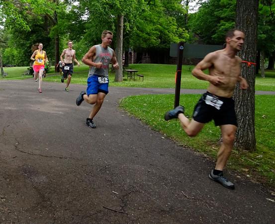 Rivet Run Summer15